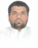 Muhammad Awais Akhter's picture