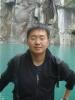 Kenan Niu's picture