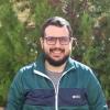 Roberto Paolella's picture