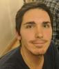Marco Zampini's picture