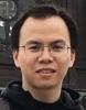Anh-Tuan Nguyen's picture