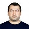 Miroslav Yosifov's picture