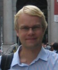 Timo Roine's picture