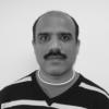 Zahid Mahmood's picture