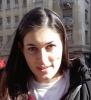 Kristina Stankovic's picture